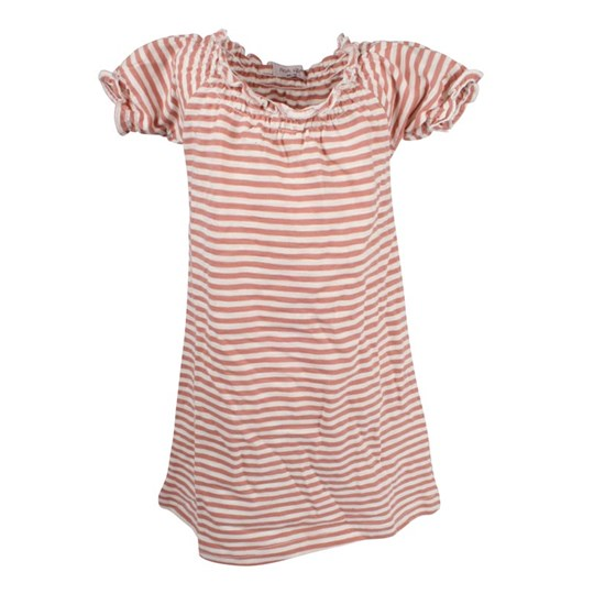 Noa Noa Miniature Dress Sailor Blush Pink