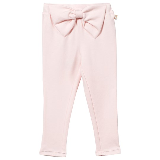 Billieblush Trousers Pale Pink Pink  Pale
