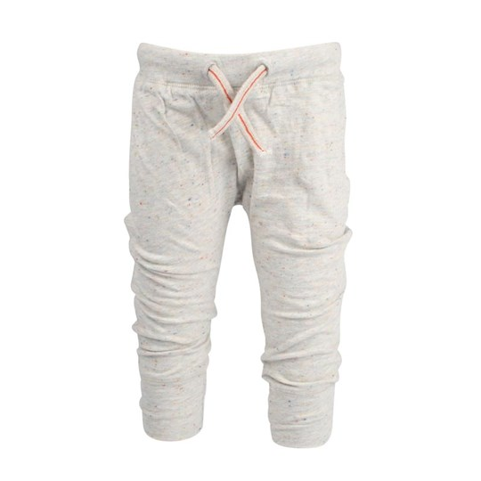 Imps & Elfs Pant Dreaming Grey Black