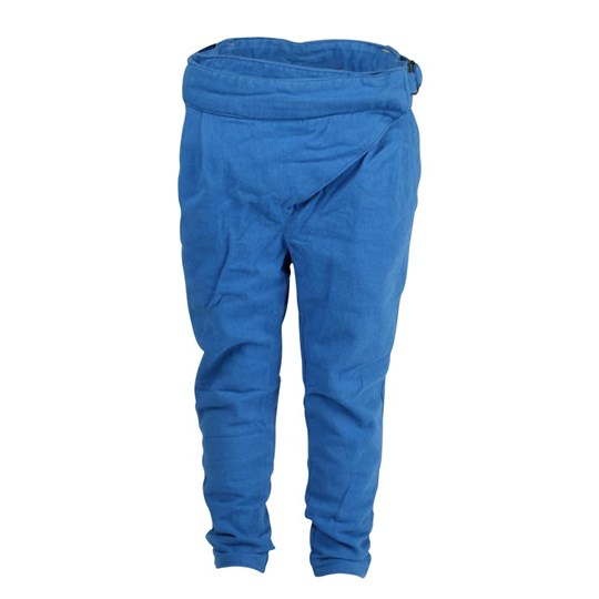 Imps & Elfs Pant Dream Blue Blue