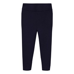 FUB Fine Leggings Navy