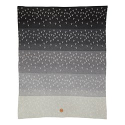 ferm LIVING Little Gradi Blanket