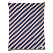 ferm LIVING Little Stripe Blanket Stripe