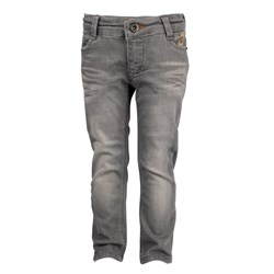 Imps & Elfs 6-pocket Jeans Cement