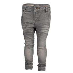 Imps & Elfs Chino Jeans Cement