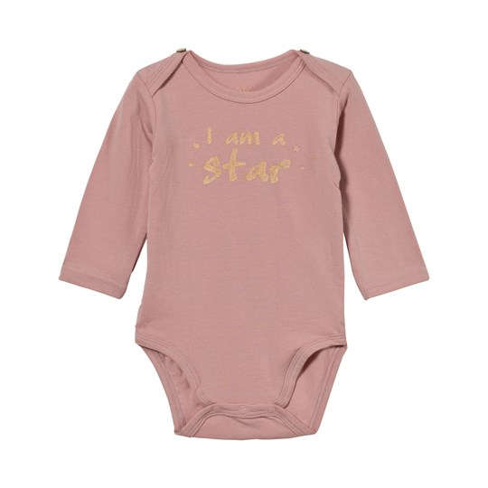 Hust&Claire 3-Pack Baby Body Skin chalk