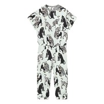 Molo Ave Jumpsuit Korean Tigers Korean Tigers
