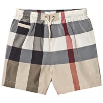 Burberry Check Badbyxor New Classic Check New Classic Check