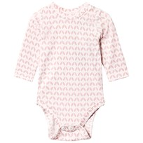 Hust&Claire Body - Bamboo Soft Rose Soft Rose