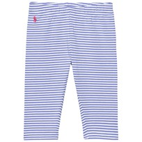 Ralph Lauren Striped Capri Leggings 001