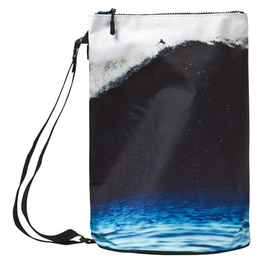 Molo Noice Bag Big Wave Big Wave