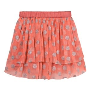 Image of Molo Benete Skirts Spicy Pink 110/116 cm (2743710665)