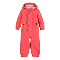 Molo Polly Summer Coverall Calypso Calypso