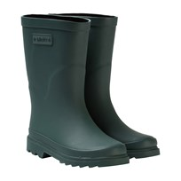 Molo Strong Wellies Metal Green Metal Green