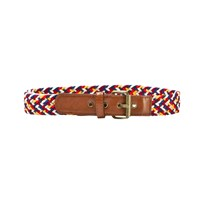 Mayoral Multi Elastic Woven Belt 36