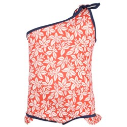 Scotch R'belle Swimsuit Red Flower