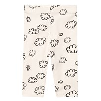Noe & Zoe Berlin Black Cloud Leggings BLACK CLOUDS
