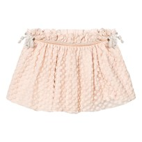 Noe & Zoe Berlin Blush Pink Skirt Net Tutu Multi