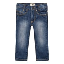 Timberland Denim Slim Fit Jeans Z25
