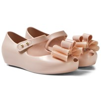 Mini Melissa Mini Ultragirl Sweet III Blush 01276