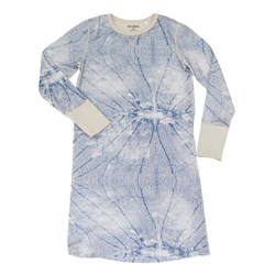 Beau & Rooster Dragonfly Nightdress Moonstruck