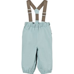 Mini A Ture Wilans M Overall Ether Blue