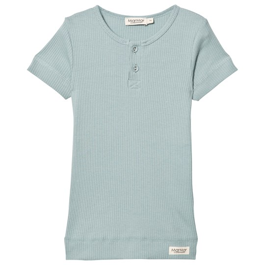 MarMar Copenhagen T-shirt Greek Shade Greek Shade
