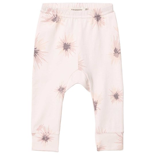 MarMar Copenhagen Pax Leggings Starflower Print Starflower Print