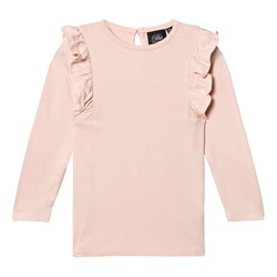 Petit by Sofie Schnoor Blouse Cameo Rose