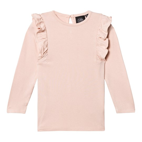 Petit by Sofie Schnoor Blouse Cameo Rose Cameo Rose