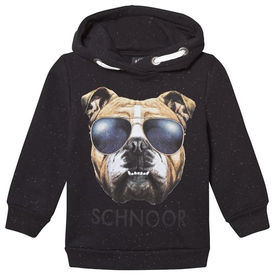 Petit by Sofie Schnoor Sweat D Blue Mlg D Blue Mlg
