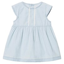 Mini A Ture Emilia BM Dress Celestial Blue celestial blue