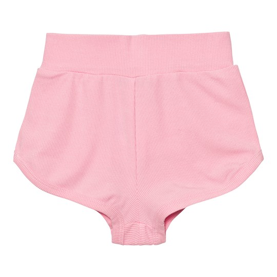 Gardner and the gang Classic Shorts Modal Candy Pink Candy Pink