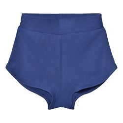 Gardner and the gang Classic Shorts Modal Navy Blue