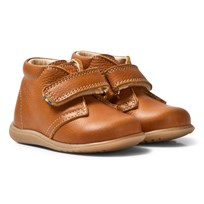 Kavat Hammar EP Ljusbun Light brown