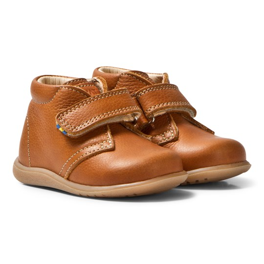Kavat Hammar EP Light Brown Light brown