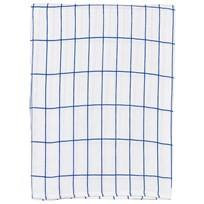 Tinycottons Grid Swaddle Unidad Multi
