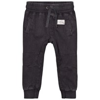 I Dig Denim Sam Pant Black Black