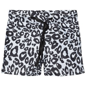 Image of The Tiny Universe Swim Trunks Snow Leopard 104 cm (2743692851)