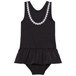 The Tiny Universe The Tiny Swimsuit