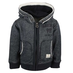 Mexx Hooded Sweatshirt