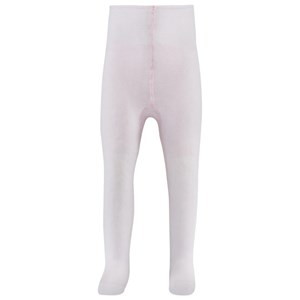 Image of Falke Pale Pink Baby Family Tights 50-56 (Newborn) (2995683607)