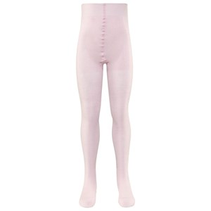 Image of Falke Powder Rose Family Tights 134-146 (2995683969)