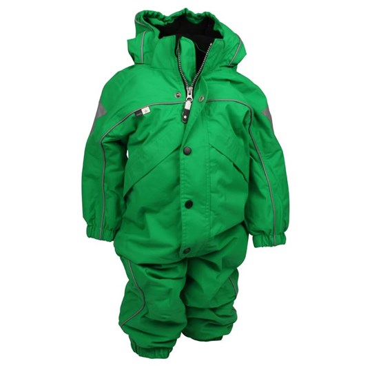 Molo Polaris Fern Green