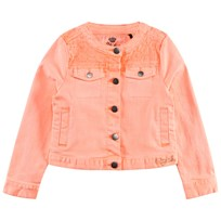 IKKS Coral Denim Jacket 76