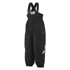 R-Tec Pants Excircle Black