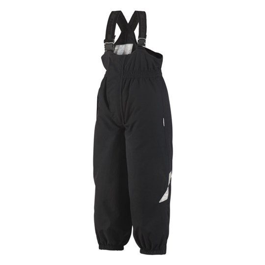 Reima R-Tec Pants Excircle Black Black