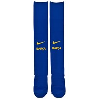 Barcelona FC FC Barcelona Home Match Socks SPORT ROYAL/GYM RED/UNIVERSITY GOLD