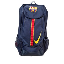 Barcelona FC Allegiance Barcelona FC Shield Equipment Bag