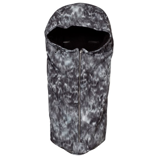Molo Seal Pandora Sleeping Bag 4443